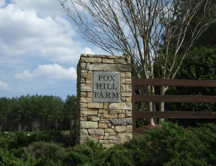 Fox-Hill-Farm-Builder