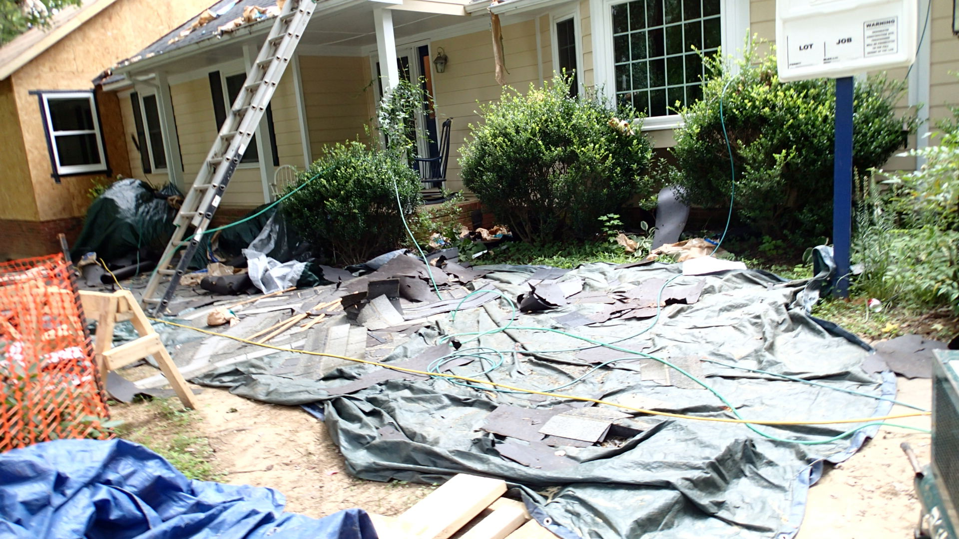 Remodeling right diy or professional collins design for Collins design build