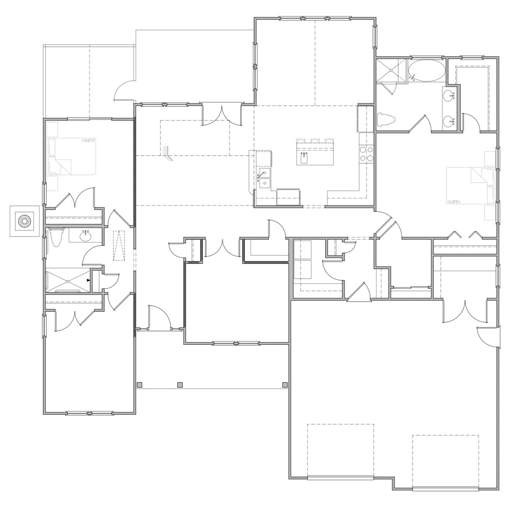 Available homes collins design build collins design build for Collins design build
