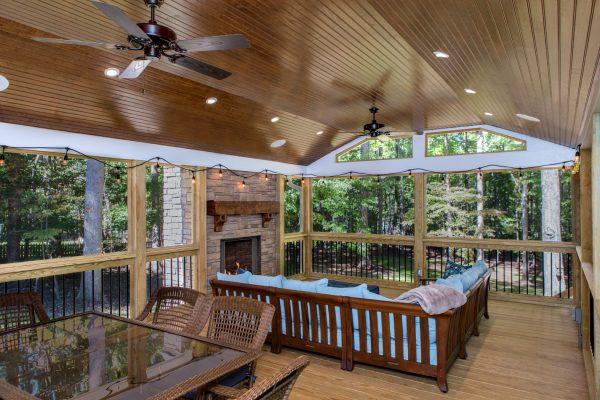 Homes for sale near Duke