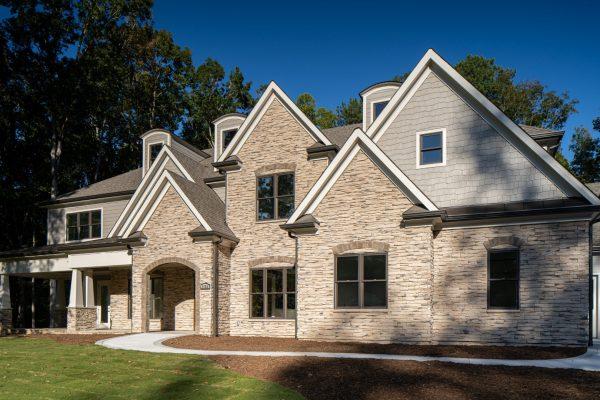 Hillsborough Home Builder