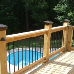 Chapel Hill Pool contractor