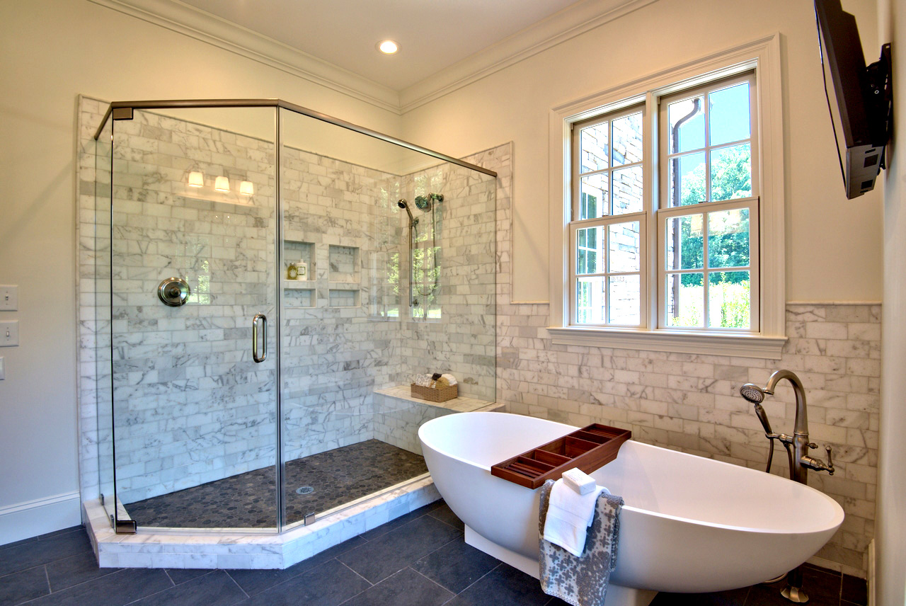 Home design trends for tomorrow collins design build for Collins design build