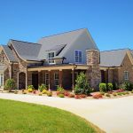 Pleasant Green Farms Homes for Sale