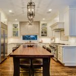 Collins Design-Build Hillsborough NC Builder (13)