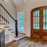 Collins Design-Build Hillsborough NC Builder (14)