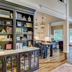 Collins Design-Build Hillsborough NC Builder (9)