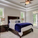Orange County Custom Home Builder